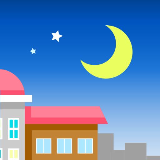 Sleep Calculator icon