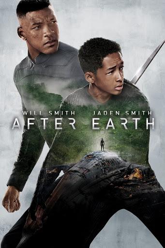 After Earth Peliculas En Google Play