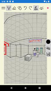 Sketch 360