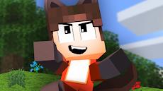 Baby Wolf Mod for Minecraftのおすすめ画像2