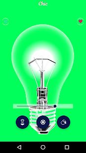 Green Light 2.1 Screenshots 3