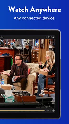 Foto do SLING: Live TV, Shows & Movies