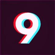 9UHD, Filmes, Séries Online +