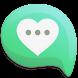 Qatar Dating - Androidアプリ