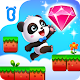 Little Panda's Jewel Adventure Apk