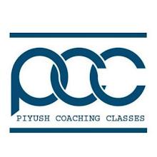 Piyush Coaching Classes APK