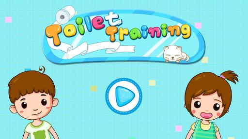 Baby Pandau2019s Potty Training - Toilet Time 8.48.00.01 Screenshots 4