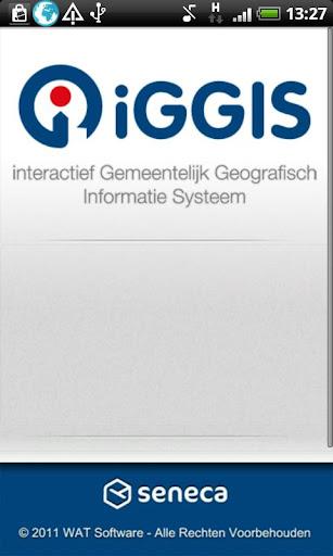 iGGIS For PC Windows (7, 8, 10, 10X) & Mac Computer Image Number- 5