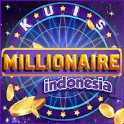 Millionaire Quiz Game 2021 Offline Game