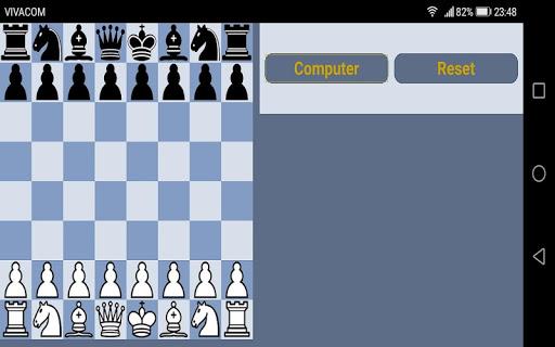 Deep Chess - Free Chess Partner 1.26.8 screenshots 10