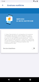 SaluteLazio 2.0.18 Screenshots 8