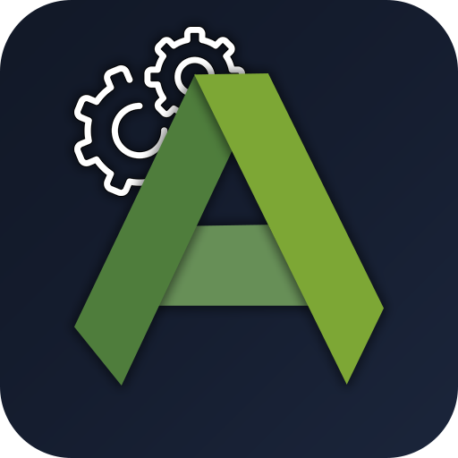 Baixar App Manager: Delete App, Share App & App Extractor