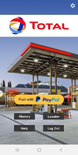 Total ewallet  Pay For Pc (Download On Computer & Laptop) 3