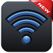 WiFi Warden Classic - WPS Connect Pin 2021