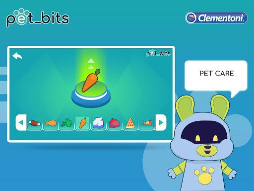 Pet Bits  screenshots 14