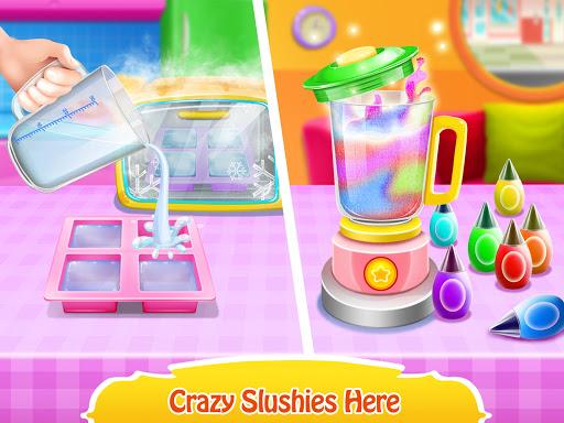 Ice Slushy Maker screenshots 7