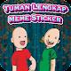 Tuman Lengkap Meme Stickers For WhatsApp para PC Windows