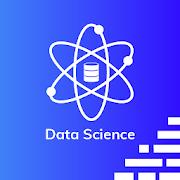 Learn Data Science, Big Data and Data Analytics