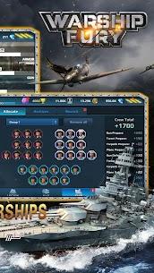 Warship Fury 8