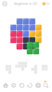 Puzzle Glow : Brain Puzzle Game Collection 2.1.39 Apk + Mod 4
