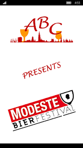 Modeste Bierfestival For Pc | How To Install (Windows & Mac) 3