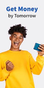 Same Day Loan App: Borrow Cash