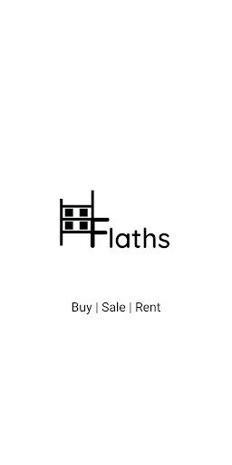 Flaths.com   Find Flatmates, Apartments On Rent.