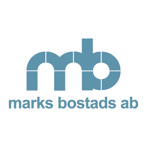 marks bostads ab