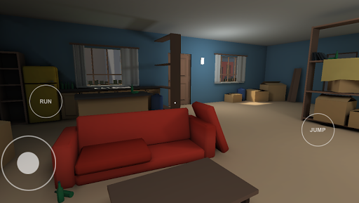 Dude for Simulator  Ramp apkdebit screenshots 2