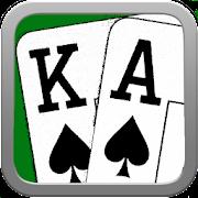 Gambling Tracker  Icon