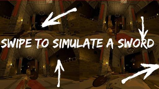 Fog & Portals - Game Maker and story quests screenshots 13