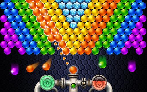 Bubbles Empire Champions 9.3.12 Screenshots 7