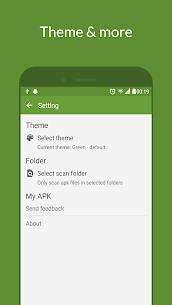 My APK Mod Apk [Premium/MOD EXTRA] Download 8