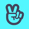 V LIVE 대표 아이콘 :: 게볼루션