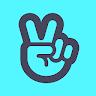 V LIVE APK Icon