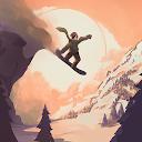 Grand Mountain Adventure: Snowboard Premiere