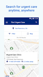 UnitedHealthcare  Apps on For Pc   How To Download  (Windows/mac) 2