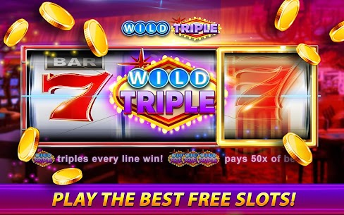 Vegas Cherry Slots #1 For Pc, Windows 7/8/10 And Mac Os – Free Download 2