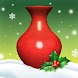 Pot Master 3D - Androidアプリ