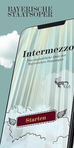 Intermezzo 1.0 screenshots 1
