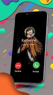 Full Screen Caller ID, Photo caller screen 1.0.8 Download Mod Apk 2