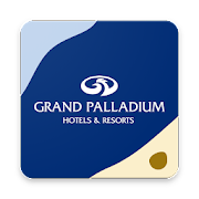Grand Palladium Hotels & Resorts