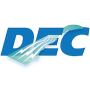 DEC Connect