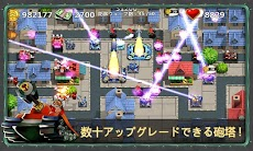 リトル司令官2 - 世界争覇のおすすめ画像3