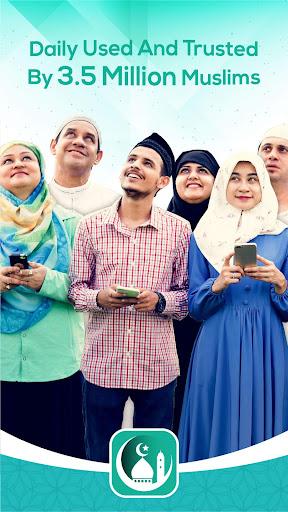 images Muslim Go 4