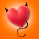 Your Love Story - Chat, Flirt & Meet Apk