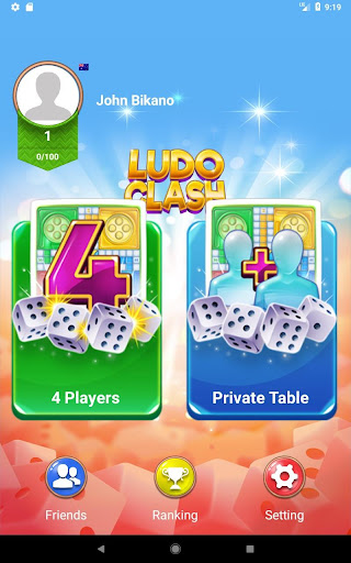 Ludo Clash: Play Ludo Online With Friends.  Screenshots 17