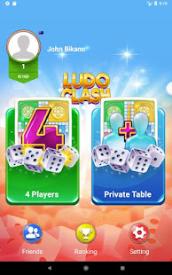 Ludo Clash: Play Ludo Online With Friends. 3.0 Screenshots 11