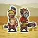 Dead Ahead: Zombie Warfare - Androidアプリ