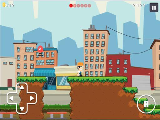 Mr Maker 3 Level Editor  screenshots 13